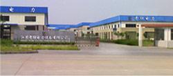 竞博jbo官网炉生产厂家实景