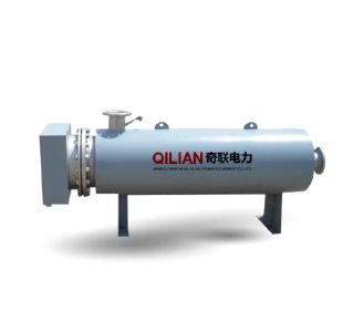 熔喷布空气加热器(QL-KQ-02758)
