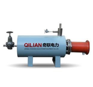 管道式加热器(QL-GD-0878)