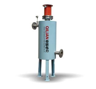 管道式加热器(QL-GD-05873)