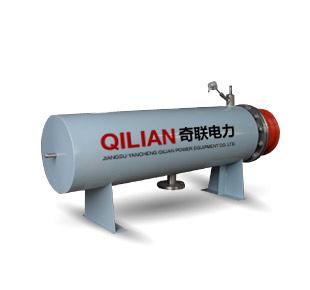 管道式加热器(QL-GD-685)