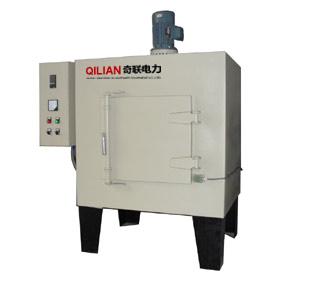 浏览工业用烘箱(QL-H8688)的详细信息