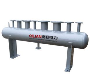 集水器(QL-FJ-83589)