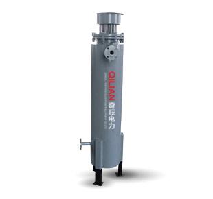 空气电加热器(QL-KQ-058)